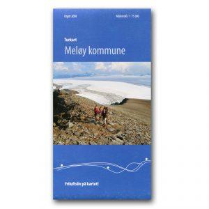 Severdigheter Og Aktiviteter I Meloy Nordland Furoy Camping